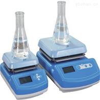 加热磁力搅拌器测试仪
