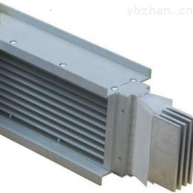 上海铜铝合金母线槽