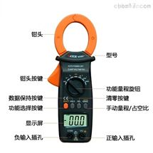 电力承装三级资质设备*