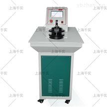 数字式透气量仪/全自动织物透气性检测仪