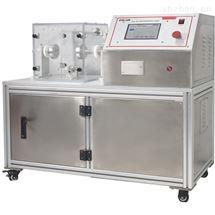 G275干态落絮测试仪/落絮干态试验机