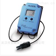 HI993302悬挂式高量程EC/TDS/温度连续测定仪