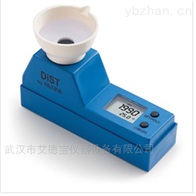 HI98324多用途EC/TDS/温度测定仪