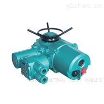 求购DZT智能型电动执行器,阀门电动装置