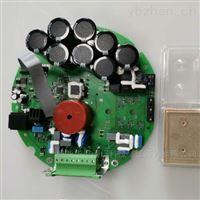 西博思SIPOS电动执行器5.5KW电源板