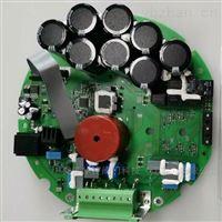 德国西博思SIPOS执行器1.5KW电源板 备件