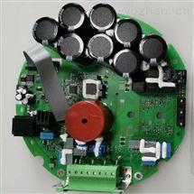 德国SIPOS西博思电动执行机构模块组件