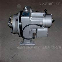 DKZ-410CDKZ直行程电动执行器用途