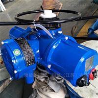 IQC罗托克电动执行器 阀门电动装置供应商