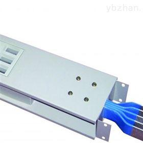 JY3400A耐火母线槽