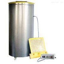 医用防F护服织物摩擦带电电荷量测试仪