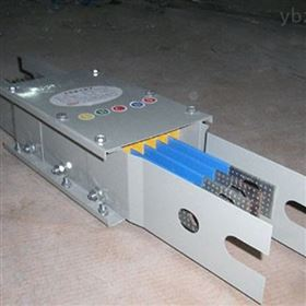 690A插接式高强封闭母线槽