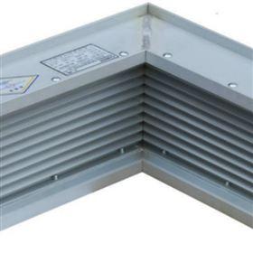 铝合金保护式母线槽1000A