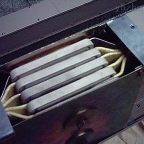 浙江690A插接式母线槽