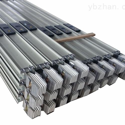 扬州4000A插接式母线槽