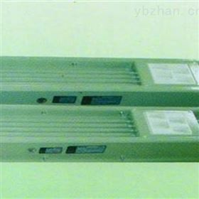 瓦楞型母线槽5000A