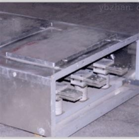 JY-3000A高压隔相母线槽