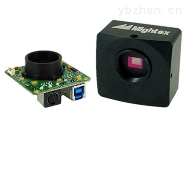 MIGHTEX相机SMN-C050-U (color)