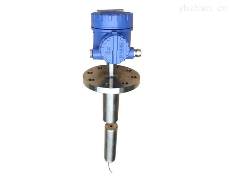 山东 浮筒液位控制器 生产厂家 热销产品