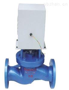 ZCM直动式煤气电磁阀