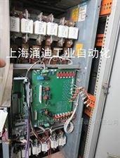 F068,F052,F004,F011,F04西门子6SE70变频器报F006和F008及F026故障