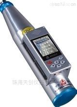 混凝土数字回弹仪HT550-V