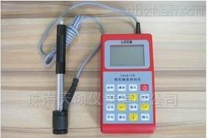 leeb120可打印便携式里氏硬度计