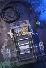 珠海美国Dakota水下超声波测厚仪UMX/MX-3