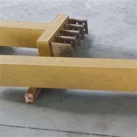 690A浇筑式防水母线槽