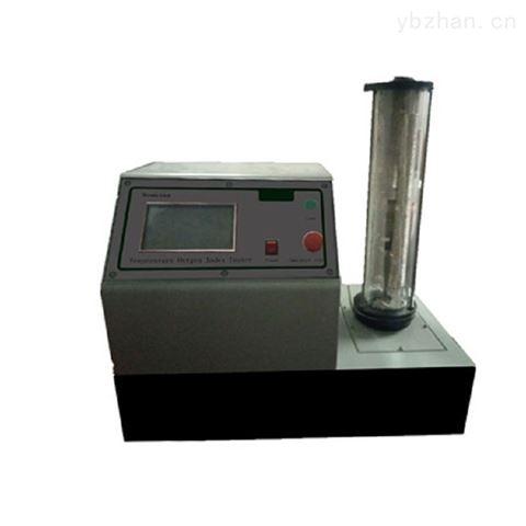 高温氧指数检测仪