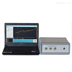 变压器绕组变形测试仪质量保障