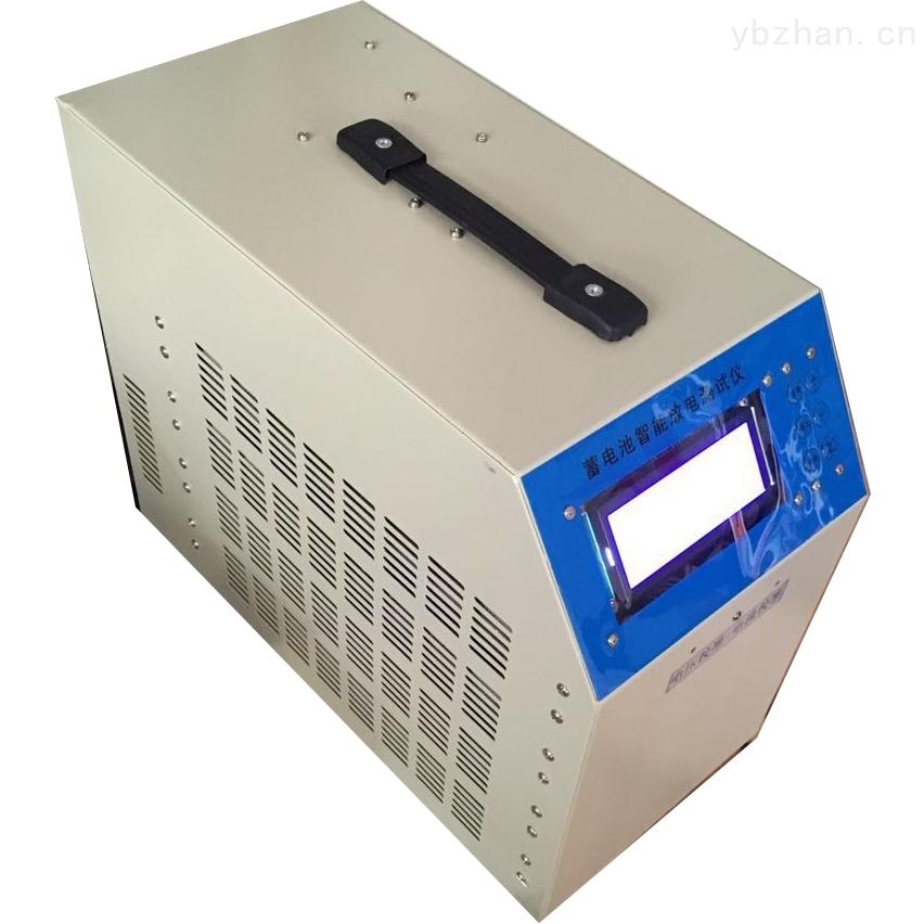优质蓄电池内组分析测试仪