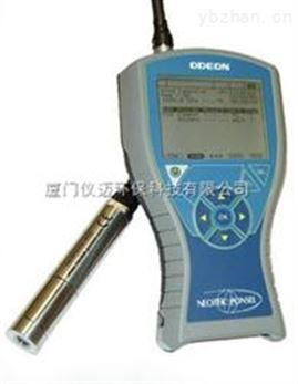 ODEONDO810便携式溶氧分析仪