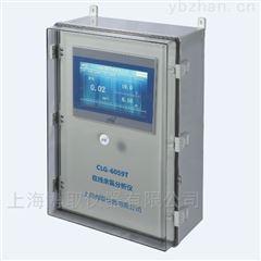 CLG-6059T在线余氯分析仪