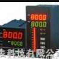 XX-100智能显示调节仪供应商