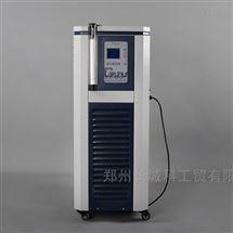 SY-20-250和反应釜配套加热密闭高温循环器