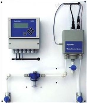 S200S200SS在线高浊度分析仪德国Supratec