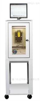 iTOXcontrol在线水质毒性分析仪microLAN