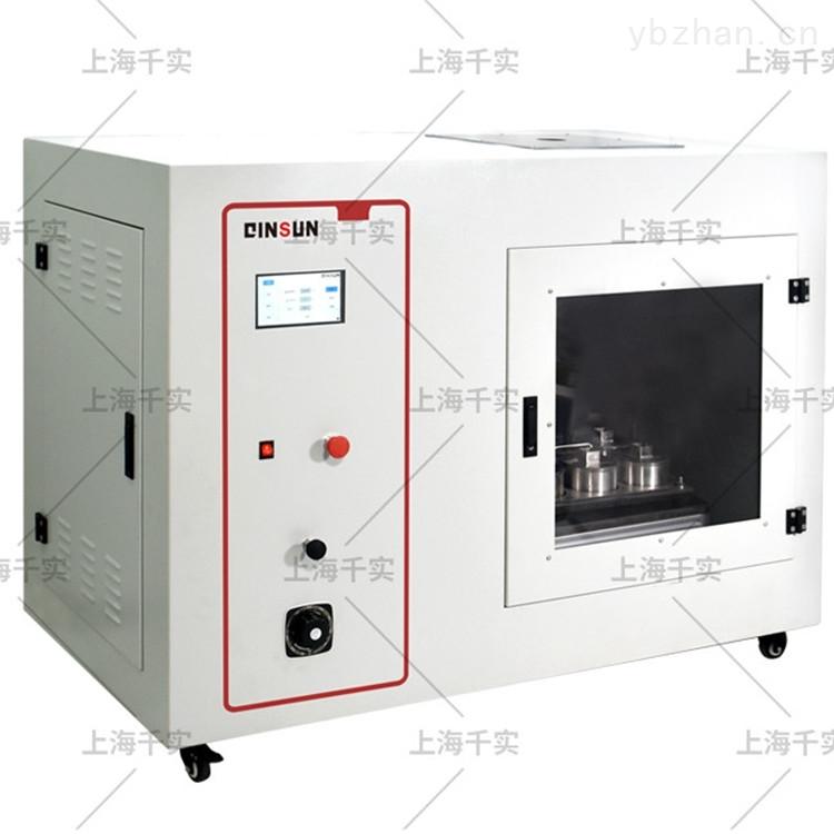 阻干态试验仪/干态检测仪