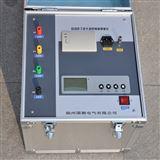 大电网接地电阻测试仪国测