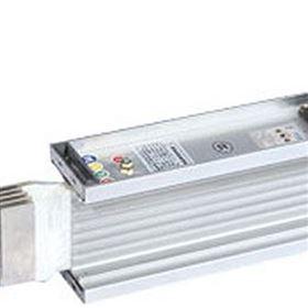 JY760A铝壳母线槽