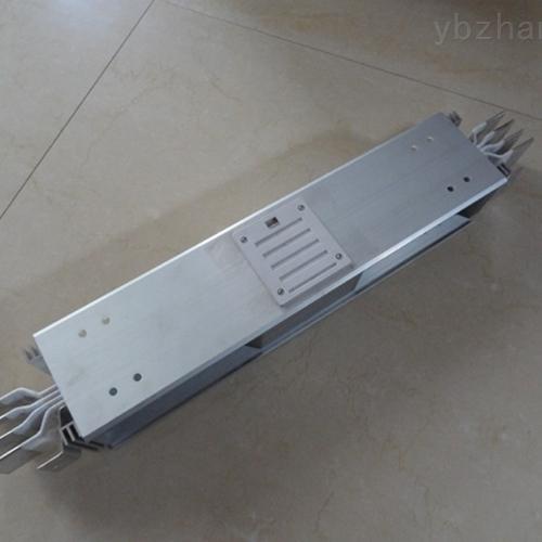 110A密集型母线槽