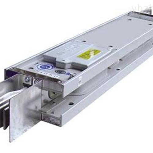 JY5800A密集型母线槽