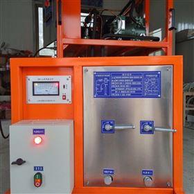 电力SF6气体回收装置轻型