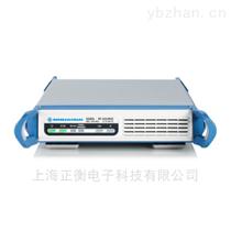 SGS100A SGMA射频源