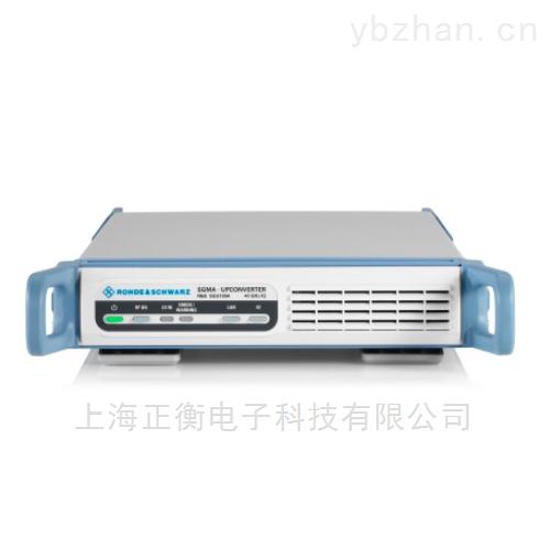SGU100A SGMA上变频器
