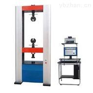 石墨材料抗拉强度试验机