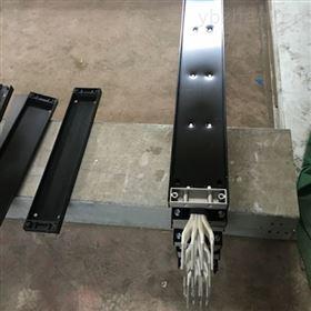 供应ESMC防水母线槽