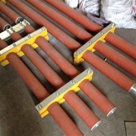 供应防水母线槽6300A