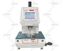 电子胀破强度仪/气动电子式胀破检测仪
